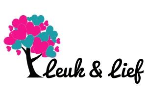 Leuk & Lief
